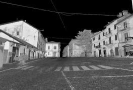 Nuova area mercatale – Gozzano (NO)